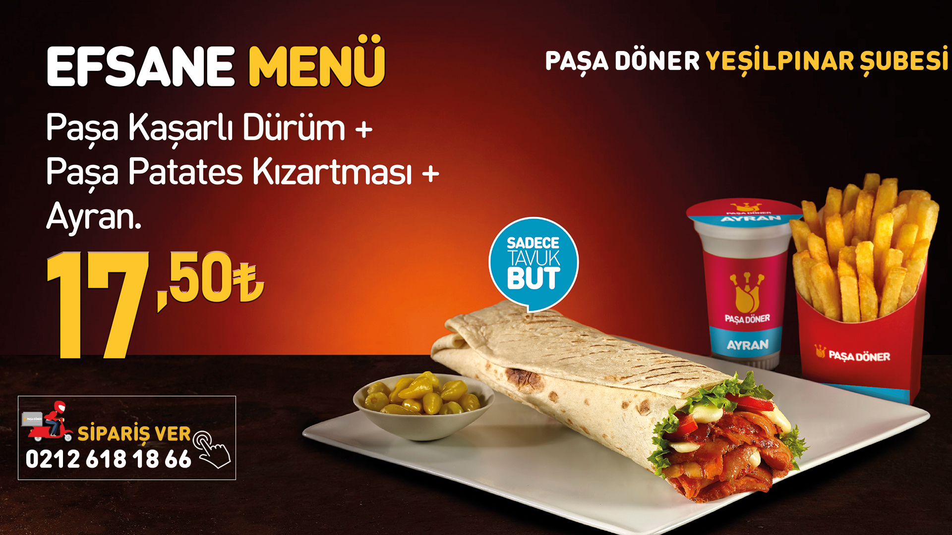 efsane-menu-yesilpinar
