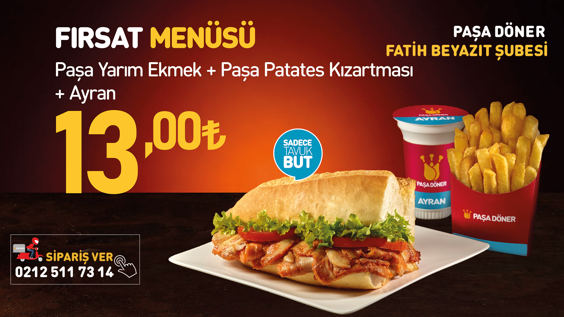 firsat-menu-beyazit